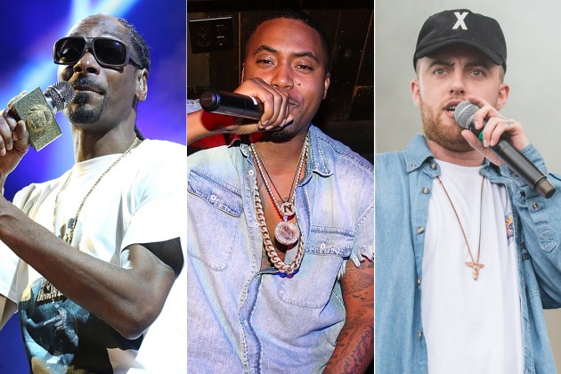 10 Times Artists Covered a 2Pac Song – XXL