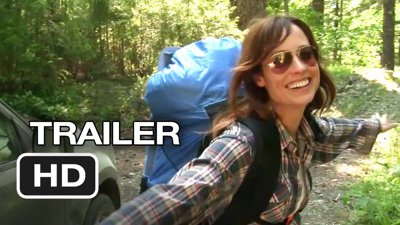 Willow Creek Official Trailer 1 (2013) – Horror Movie HD – YouTube